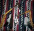Iroquois Hatchet